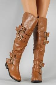s prague ugg boots find clothing and fashion clothing from delia s