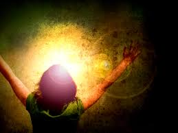 glorious light christian ministries christ in you the glorious deeds of christ