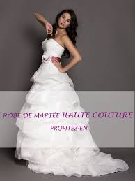 robe mariã e haute couture the 25 best robes de mariée ideas on