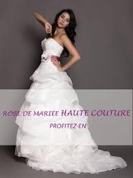 photo de robe de mariã e the 25 best robes de mariée ideas on