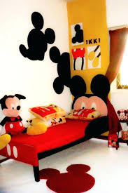mickey mouse bedroom furniture mickey mouse bedroom furniture mickey mouse bedroom furniture photo