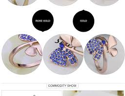 palladium ring price palladium ring price in pakistan nritya creations academy of