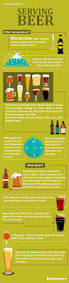 330 best images about beer on pinterest craft beer stella