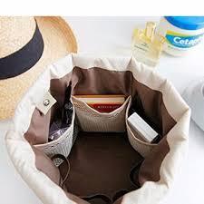 Bathroom Amenities Woman Cosmetic Storage Kit Toiletry Kit Bathroom Amenities Travel