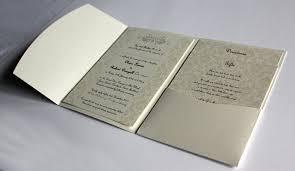 wedding invitations nz pocketfold invitations wedding invites pocketfold envelopes nz