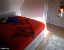 location chambre geneve particulier cherche chambre a louer pas cher nouveau location courte durée