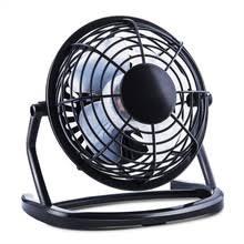 Quiet Desk Fan Popular Personal Desk Fan Buy Cheap Personal Desk Fan Lots From