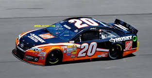 home depot black friday rab marcos ambrose the driver suit blog