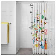 curtain style ikea bedroom drawers shower curtain rail ikea ikea