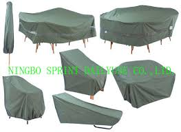 lovable furniture outdoor covers top 6 outdoor furniture covers