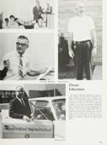 west milford high school yearbook explore 1969 west milford high school yearbook west milford nj
