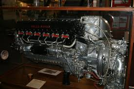 rolls royce merlin rolls royce merlin 61 large scale planes