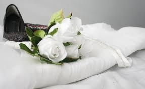 salon du mariage rouen salon du mariage à rouen comment choisir sa robe
