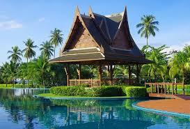 best us travel destinations travelquaz