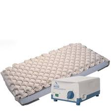 materasso antidecupito materasso antidecubito ad con compressore con pressione