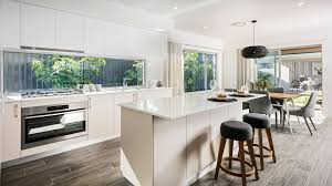 narrow block home designs perth the eagle bay complete homes