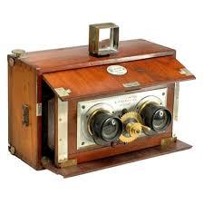 chambre appareil photo appareils photographiques archives appareil photo de collection
