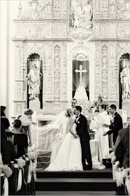 program for catholic wedding mass maura co wedding ceremony wedding ceremony programs