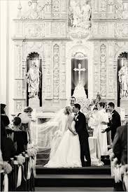 Catholic Mass Wedding Programs Maura U0026 Co U2013 Wedding Ceremony Music Wedding Ceremony Programs