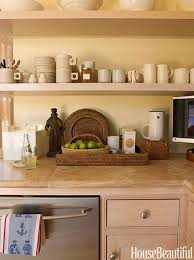 Designing A Small Kitchen by Small Kitchen Small Kitchen Designs