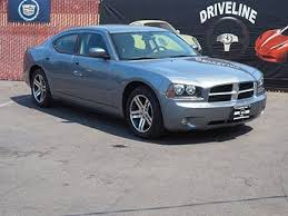 2014 dodge charger blue air 10 powder blue 2014 dodge charger trainers factory