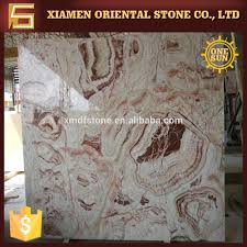 Onyx Countertops Cost Onyx Slabs Price Onyx Slabs Price Suppliers And Manufacturers At