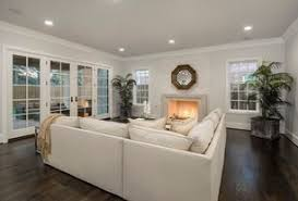 Greige Interiors Sherwin Williams Mega Greige Design Ideas U0026 Pictures Zillow Digs