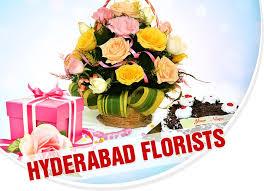 online florists send flowers to hyderabad hyderabad online florists roses