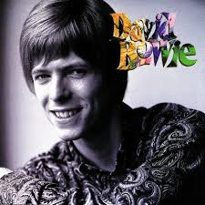 david bowie tidal