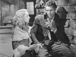 a tale of two cities 1935 rotten tomatoes