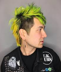 terrible looking stylish curt haircuts hair style fashion