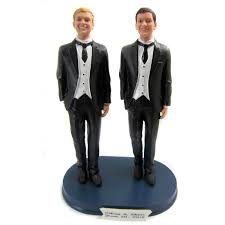 same wedding toppers wedding cake toppers