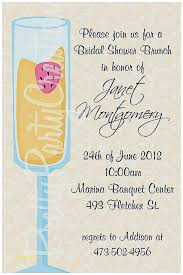 baby brunch invitations baby shower invitation unique baby shower invitations
