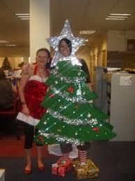 25 unique tree costume ideas on