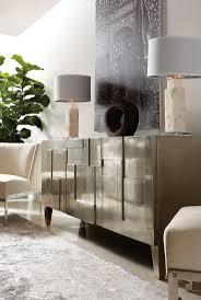 82 best bernhardt interiors images on pinterest bernhardt uptown silver console bed down furniture atlanta interior design