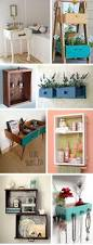 diy upcycled home decor recycle old drawer furniture ideas projects dresser drawers