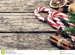 Vintage Christmas Decorations For Sale Christmas Vintage Christmas Decorations Candy Canes Royalty Free