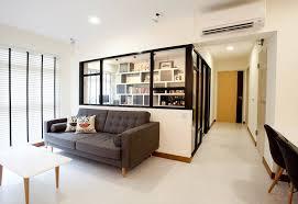 Modern Victorian Interior Design Download Modern Victorian Interior Design Widaus Home Design