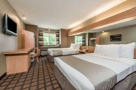 Elk Forge Bed And Breakfast Microtel Inn U0026 Suites By Wyndham West Chester West Chester