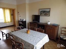 location chambre marseille particulier location appartement à marseille 4ème arrondissement iha 33048
