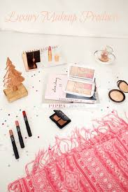 christmas gift guide part 2 gifts for makeup lovers cliona hill