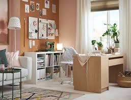 bureau vitre bureaux et tables ikea
