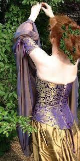 alternative and period inspired wedding dresses zc bridal