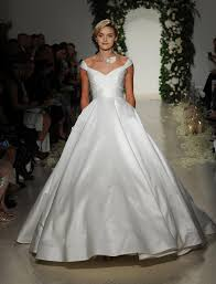 best 25 anne barge wedding dresses ideas on pinterest how to
