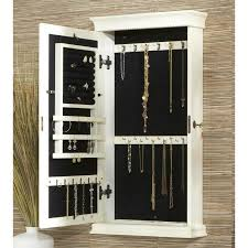 Wall Mount Jewelry Cabinet Best Jewelry Armoire Ikea U2014 Home U0026 Decor Ikea