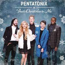 pentatonix u2013 it u0027s the most wonderful time of the year lyrics
