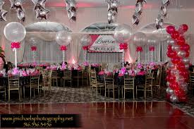 party decorators rockland county westchester bergen county