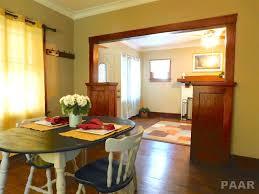 Kids Bedroom Furniture For Girls Peoria Il 1235 E Seneca Peoria Il Ryan Cannon Realtor Peoria Il