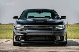 dodge charger hellcat black 2015 dodge charger srt hellcat dodge photos and reviews