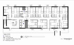house planners house plans house plans r debuotome info
